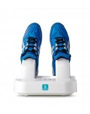 Shoefresh - Ozonowanie i suszenie butów