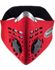 Maska antysmogowa Respro Techno Red
