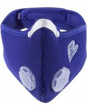 Maska dla alergików Respro Allergy Blue