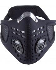 Maska antysmogowa Respro Sportsa Black
