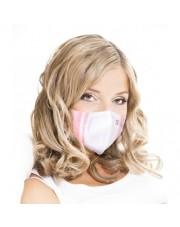 Maska antysmogowa dla ciężarnych ReSpimask
