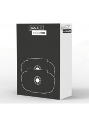 Banale Mask Refill - Filtr wymienny - 2 szt.