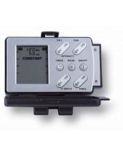 Body Clock Profile TENS - urządzenie uśmierzające ból