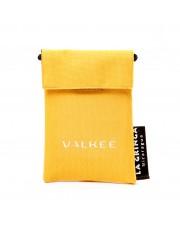 Pokrowiec La Gringa do Valkee (żółty)