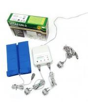 Urządzenie do wibroakustyki VITAFON-2