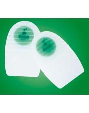 Podpiętki silikonowe amortyzyjące (płaskie) OPPO 5463