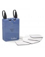 First Choice - urządzenie uśmierzające ból