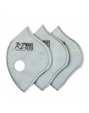 Filtr RZ Mask F3 (HEPA z węglem aktywnym) - 3 szt.