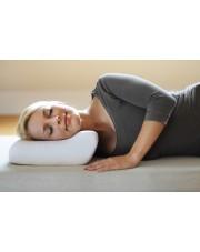 Krótki przewodnik po poduszkach ortopedycznych
