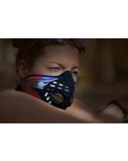 Jaką maskę z oferty Respro wybrać do biegania?