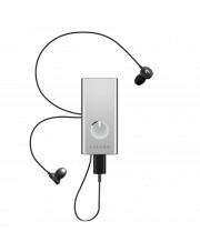 Valkee 2 - HumanCharger - Słuchawki do światłoterapii