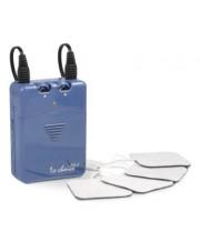 First Choice Plus - urządzenie uśmierzające ból