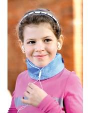 Kołnierz ortopedyczny dla dzieci Medi Collar Soft Kidz