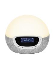 Bodyclock Shine 300 LED - Świetlny budzik