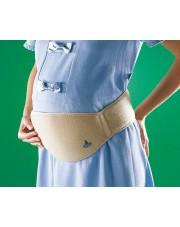 Pas ciążowy OPPO 4062