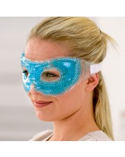 Łagodząca maseczka na oczy Sissel Hot-Cold Pearl Eye Mask