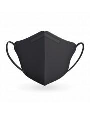 Maska antywirusowa medyczna RespiPro Carbon 3 pack