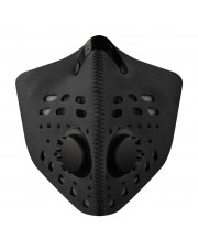 Maska antysmogowa RZ Mask M1 Black